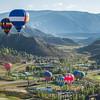 BalloonRide_14Sep2014_11