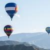 BalloonRide_14Sep2014_13