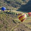 BalloonRide_14Sep2014_12