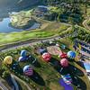 BalloonRide_14Sep2014_05