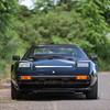 Ferrari308GTS_02