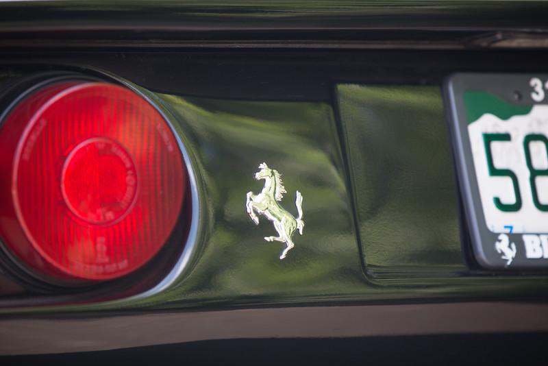 Ferrari308GTS_28