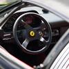 Ferrari308GTS_34