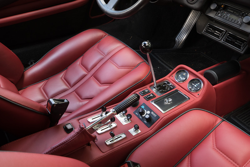 Ferrari308GTS_59