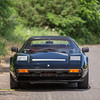 Ferrari308GTS_01