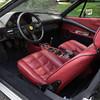 Ferrari308GTS_55