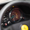 Ferrari308GTS_42