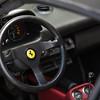Ferrari308GTS_41