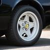 Ferrari308GTS_26