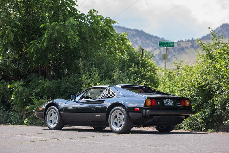 Ferrari308GTS_10