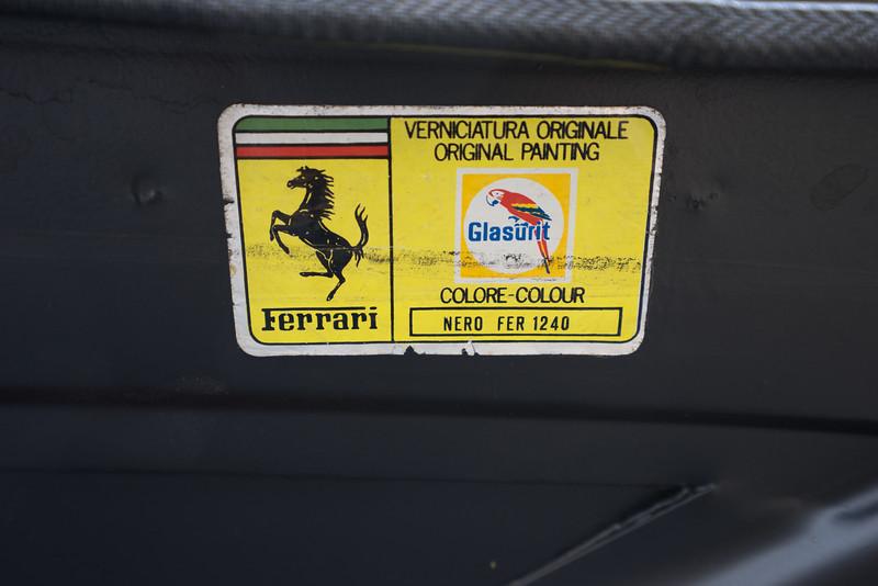 Ferrari308GTS_48