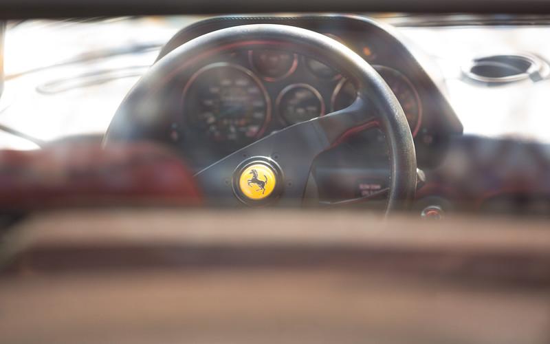 Ferrari308GTS_30_01