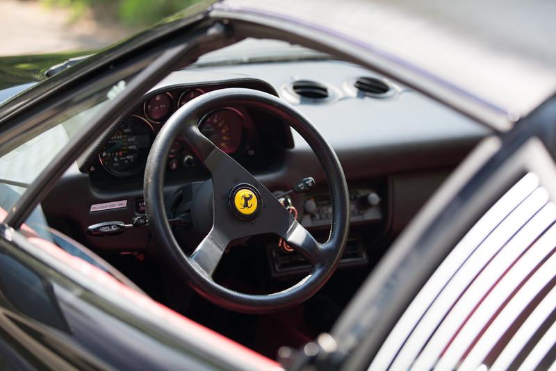 Ferrari308GTS_35