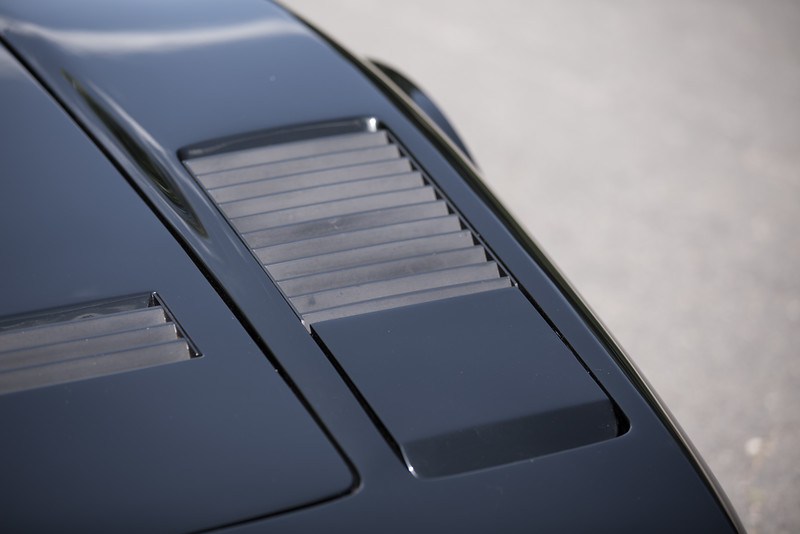 Ferrari308GTS_32
