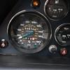 Ferrari308GTS_61