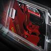 Ferrari 430 Challenge :