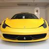 Ferrari_23June2010_11