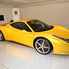Ferrari_23June2010_10