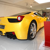 Ferrari_23June2010_13