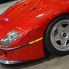 F40_02Apr2009_01