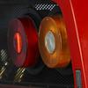 F40_02Apr2009_05
