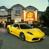 Ferrari F430 | RR430 :