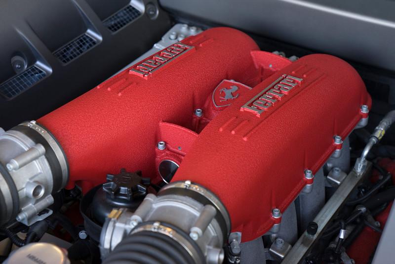 RR430_Engine_8Jun2015_02_01