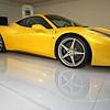 Ferrari_23June2010_09