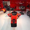 Ferrari_23June2010_16