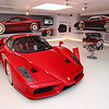 Ferrari_23June2010_19