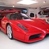 Ferrari_23June2010_21