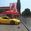 Ferrari_23June2010_03