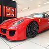 Ferrari_23June2010_24