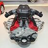 Ferrari_23June2010_20