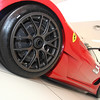 Ferrari_23June2010_23