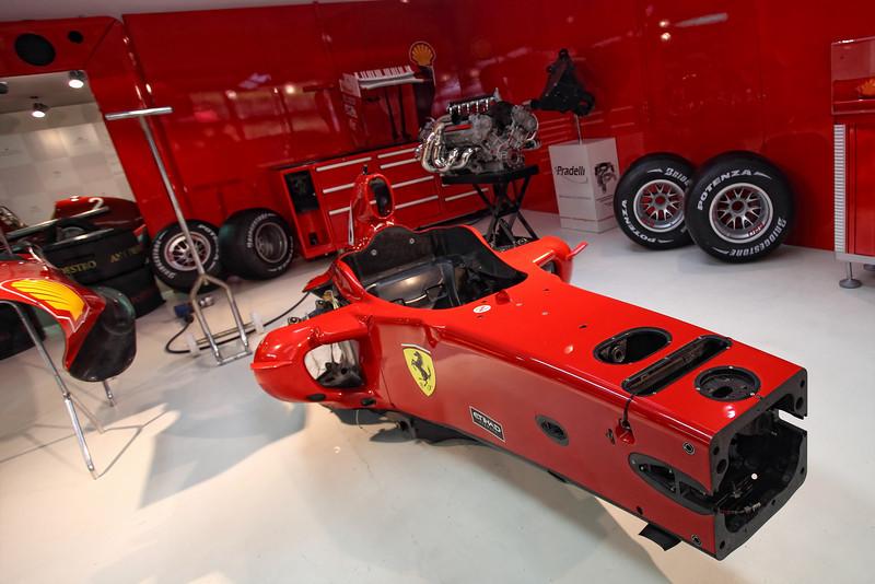Ferrari_23June2010_15