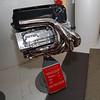 Ferrari_23June2010_14