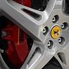 Ferrari_23June2010_04