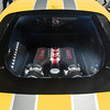 F458Speciale_17May2014_04