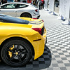 F458Speciale_17May2014_13_01