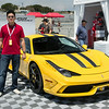 FerrariChallenge_RR_17May2014_03_01