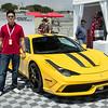 FerrariChallenge_RR_17May2014_03_01