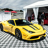 F458Speciale_17May2014_03_01