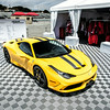 F458Speciale_17May2014_10_01