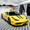 F458Speciale_17May2014_02_01