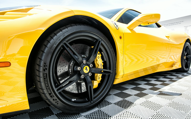 F458Speciale_17May2014_11