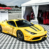 F458Speciale_17May2014_08_01