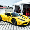 F458Speciale_17May2014_07_01