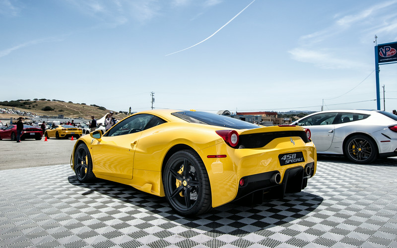 F458Speciale_17May2014_06_01