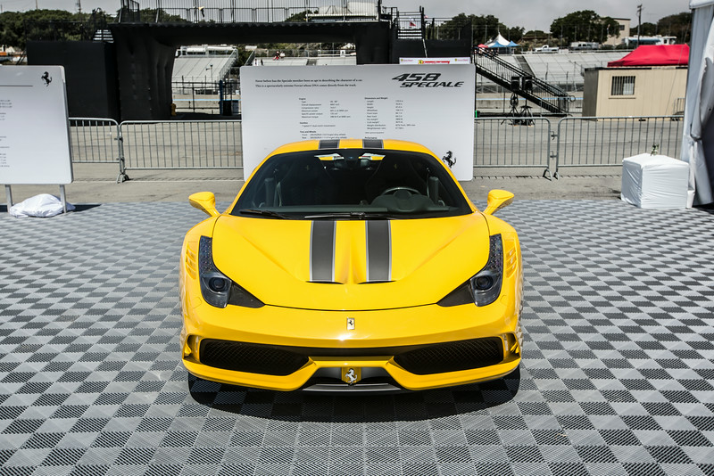 F458Speciale_17May2014_01